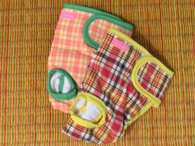 goods_201206-10